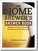 HomeBrewersAnswerBook